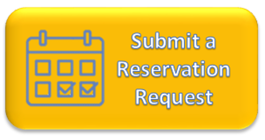 Button to submit a reservation request